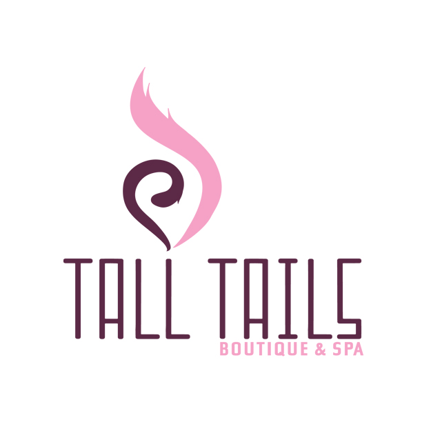 Tall Tails Boutique and Spa